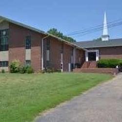 first union baptist church churches 6231 pole green rd