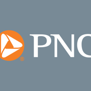 PNC Bank - 1201 Wisconsin Ave NW, Georgetown, Washington, DC