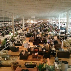 American Furniture Warehouse Hair2014 Blogspot Com
