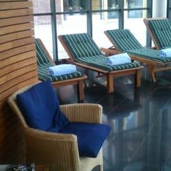 beauty spa wellness centrum walther von cronberg platz 1 sachsenhausen nord frankfurt am. Black Bedroom Furniture Sets. Home Design Ideas