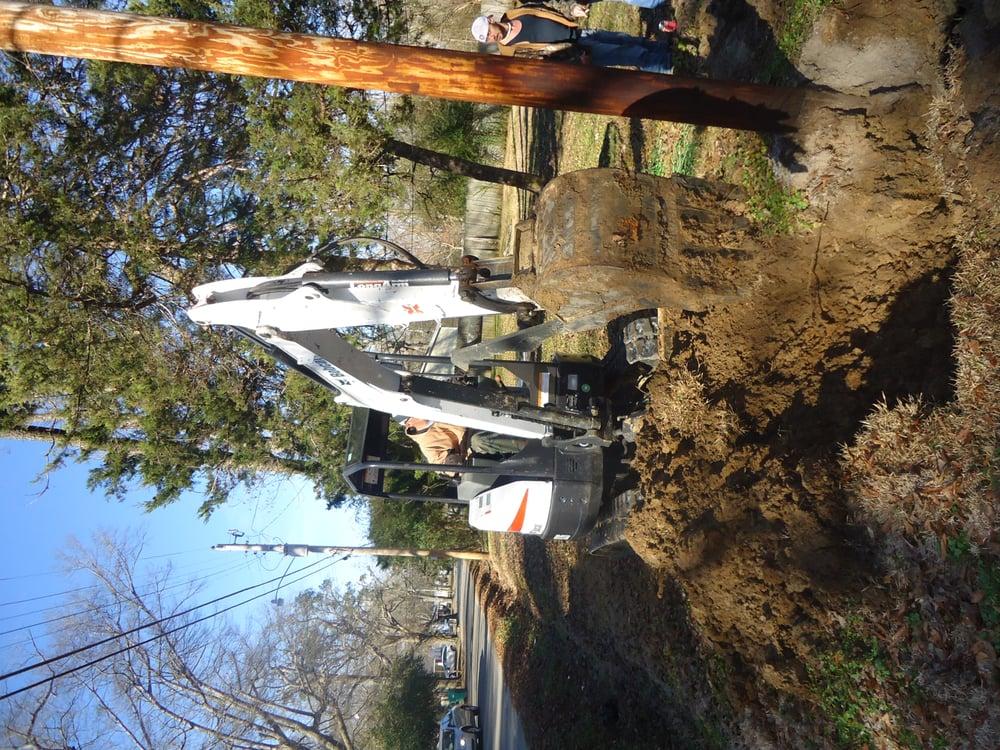 Ray Miller Plumbing: Tupelo, MS