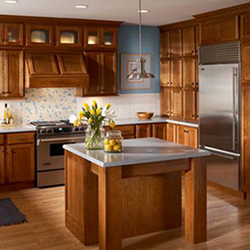 Merveilleux Photo Of Sahara Cabinets   Fort Myers, FL, United States