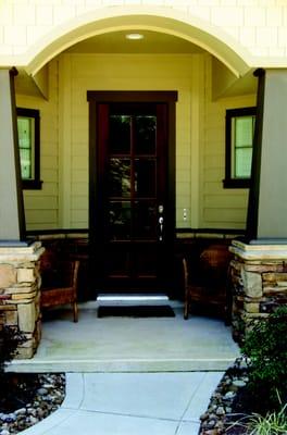 Cunningham Door U0026 Window 2133 Frankfort Ave Louisville, KY Contractors Garage  Doors   MapQuest