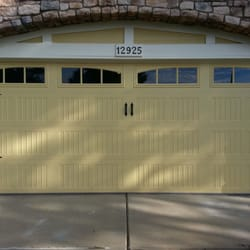 Photo of Colorado Premier Garage Doors u0026 Gate Systems - Denver CO United States & Colorado Premier Garage Doors u0026 Gate Systems - 17 Reviews - Garage ...