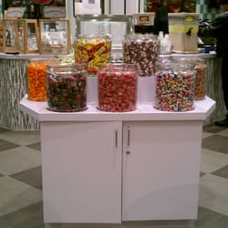 Photo Of Bobu0027s Discount Furniture   Rockville, MD, United States. Cafe,  Candy