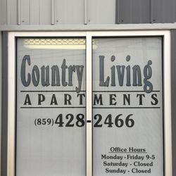 Country Living Apartments - Apartments - 3005 Dixie Hwy ...