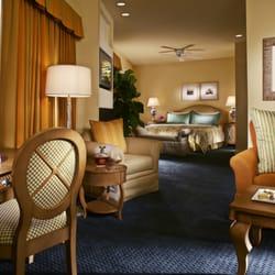 Little Hotel By The Sea La Jolla Ca