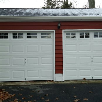 Photo Of Door Pro America   Raritan, NJ, United States. The 2 Garage