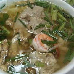 Photo Of My Tho Vietnamese Restaurant Newark Ca United States