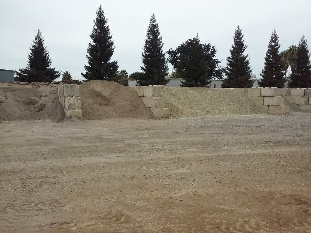 Add a caption yelp for Landscaping rocks yuba city ca