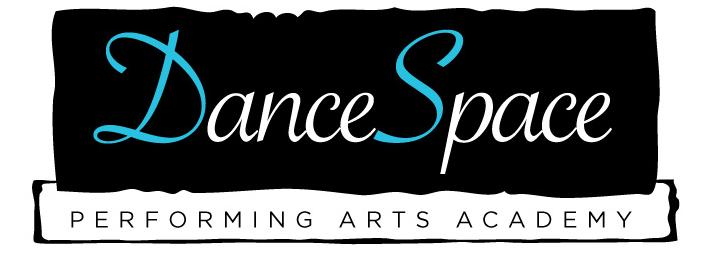 DanceSpace Performing Arts Academy: 16669 Washington St, Thornton, CO