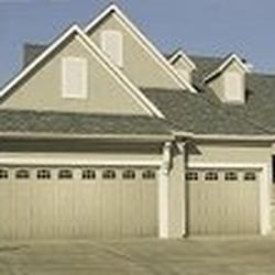 one available model replacement all call garage broken springs installation or and service professional services with door friendly of repair doors