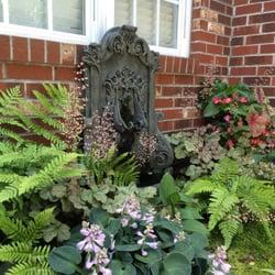 Photo Of New Garden Landscaping U0026 Nursery   Greensboro, NC, United States