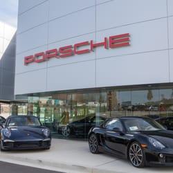 Porsche Of Nashville >> Porsche Of Nashville 22 Photos 23 Reviews Auto Repair