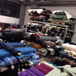Prato italy fashion wholesale 47