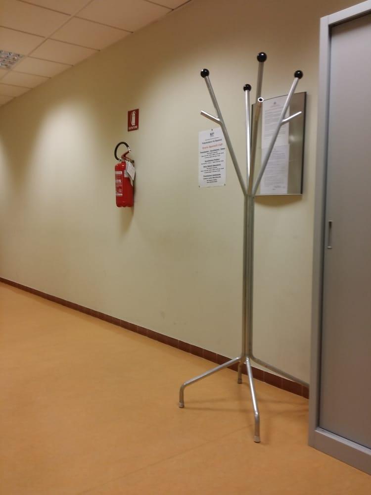 Dott.ssa Raffaella Mezzopane: Via Giuseppe Ripamonti 20, Milan, MI