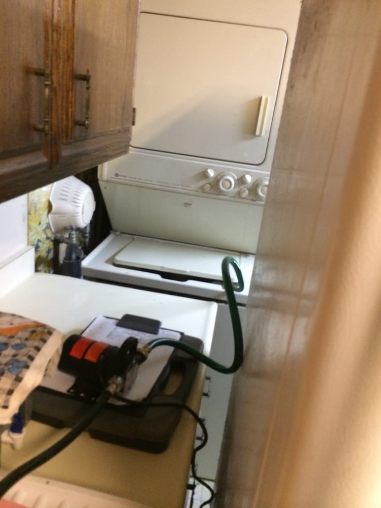Ampm Appliance Services 10 Reviews Appliances Amp Repair