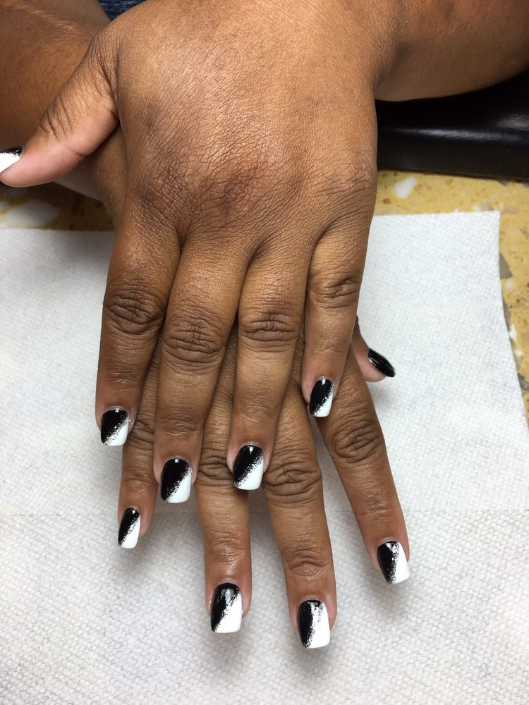 Bowie Nail Salon Gift Cards (Page 2 of 9) - Maryland | Giftly