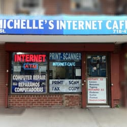 THE BEST 10 Internet Cafes in New York, NY - Last Updated August