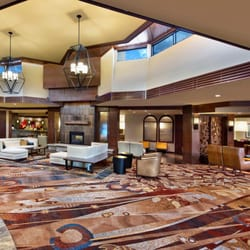 Photo Of Fort Collins Marriott Co United States Hotels