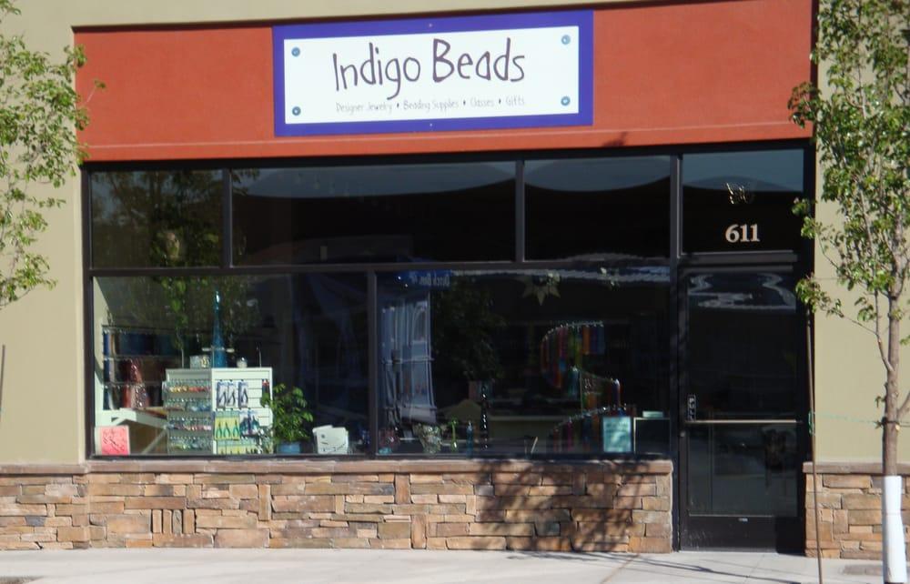 indigo hobby shops 611 klamath ave klamath