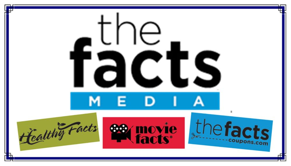 The Facts Media