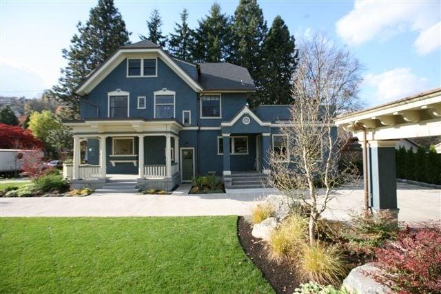 Miller Consulting Engineers: 9570 SW Barbur Blvd, Portland, OR