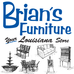 Exceptional Photo Of Brianu0027s Furniture   Port Allen, LA, United States