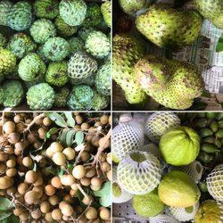 Vietnamese Fresh Fruits - 53 Photos & 24 Reviews - Fruits & Veggies