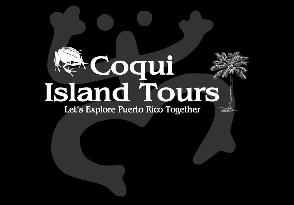 Coqui Island Tours: Aguadilla, PR
