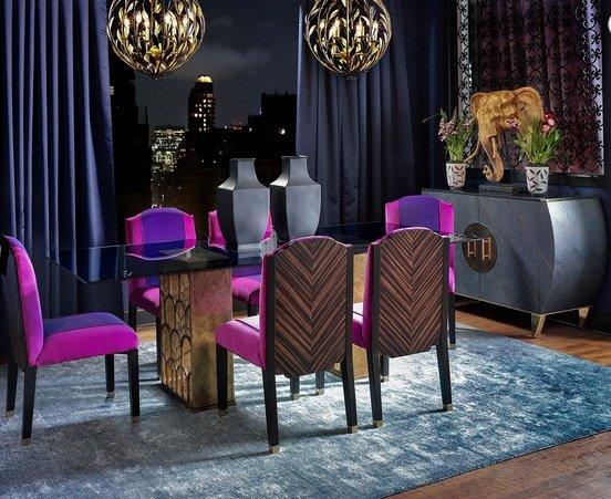 Boho furniture gallery 47 photos furniture shops for Southwest furniture las vegas nv