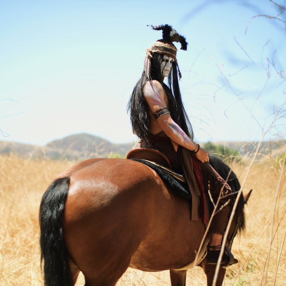 Malibu Riders: 2903 Cornell Rd, Agoura Hills, CA
