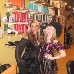 Saccente Hair Salon 57 Photos Hair Stylists 70 06 Forest Ave