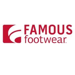 Photo Of Famous Footwear Phoenix Az United States