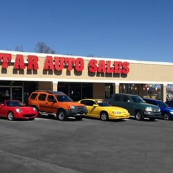 5 Star Auto >> 5 Star Auto Sales Car Dealers 712 Atlanta Hwy
