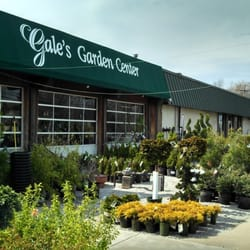 Gale S Garden Center 64 Photos Nurseries Gardening Willoughby Hills Oh United States