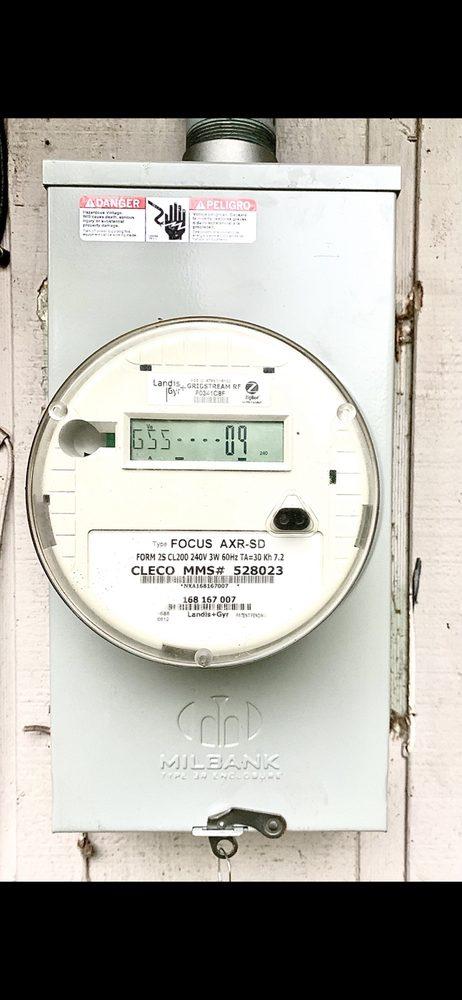 Dixieland Electric: 5906 Canterbury Run, Pinson, AL