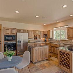 Abq Home Staging Home Staging 10109 Accoma Rd Se Eastside