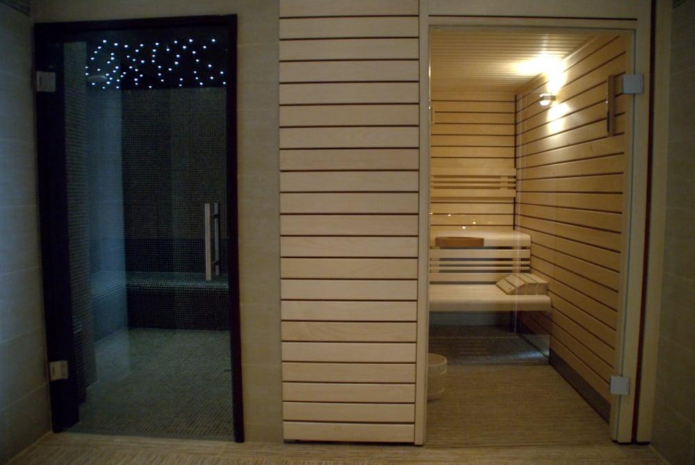 hammam et sauna yelp. Black Bedroom Furniture Sets. Home Design Ideas