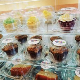 Image result for sweet fix bakery cleveland