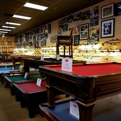 Master Zu0027s   62 Photos U0026 12 Reviews   Furniture Stores ...