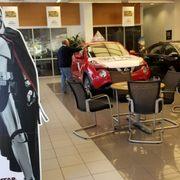 ... Photo Of AutoNation Nissan Brandon   Tampa, FL, United States ...