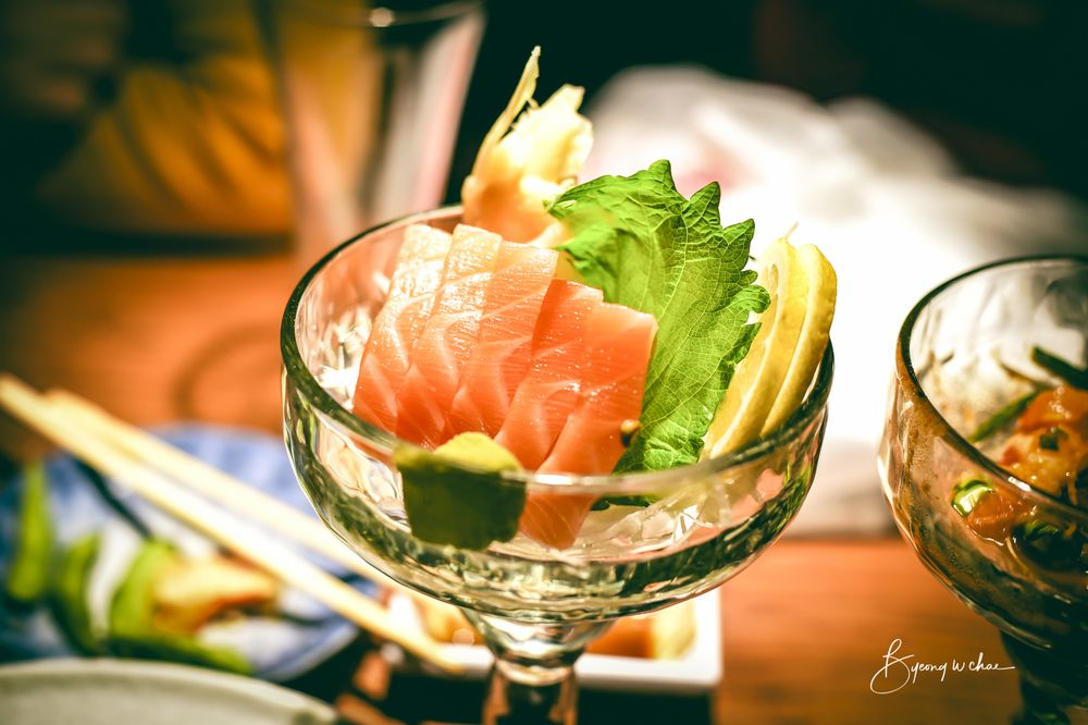 Koharu Restaurant: 31840 Pacific Hwy S, Federal Way, WA