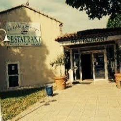 La Table Fromages Franz Sisches Restaurant Aix En Provence Frankreich Beitr Ge Fotos