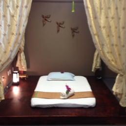 massage laholm malee thai massage