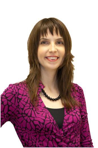 Carolyn Flitcroft - First Home Mortgage: 1602 Village Market Blvd SE, Leesburg, VA