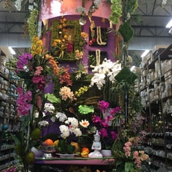 Shinoda Design Center 23 Photos 21 Reviews Wholesale Stores