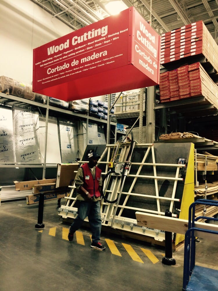 How Much Is Delivery From Lowes For Building Supplies