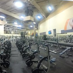 24 Hour Fitness - Honolulu - 258 Photos   479 Reviews - Gyms - 1680 ... 1762e1f2abeee