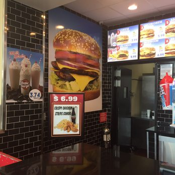 Photo Of Shake Burger Altamonte Springs Fl United States